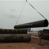 供应广西螺旋钢管优选广西熙隆管业有限公司