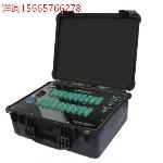 供应HK21A应力检测仪