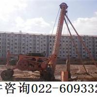 天津地热井供暖系统