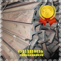 供应热轧T型钢t型钢厂家T型钢现货