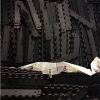 百世铰链铝合金合页,出口国外,品质看细节