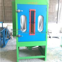 佛山大型铝型材喷砂机 不锈钢铝合金喷砂机