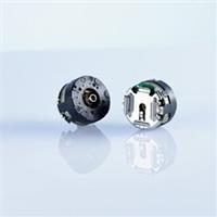 CICK��������������DDS36E-S4GR00500