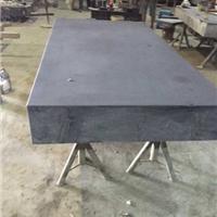 供应大理石平板 高密度大理石平板厂家