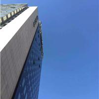 弘大科技(北京)有限公司