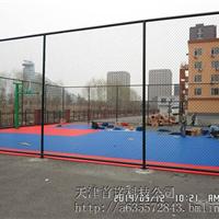 幼儿园悬浮地板 天津室外悬浮运动地板