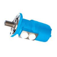 恒诺BM系列摆线液压马达,液压马达生产