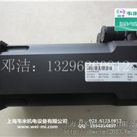 供应8I0XP002.100-1贝加莱伺服驱动器