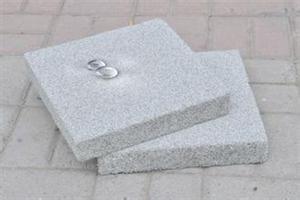 江西墙面泡沫水泥保温板型号