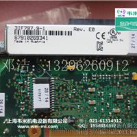 供应7BP710.0 20贝加莱BP710 底板上海韦米