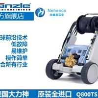 无锡化工厂高压清洗机 大力神清洗机800TS T