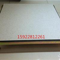 重庆市防静电地板批发零售