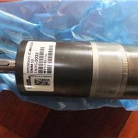 丹佛斯OMM50微型摆线液压马达,液压马达生