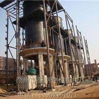 供应大直径环保机立窑(直径5.0米 5.6米)