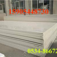 供应耐高温耐腐蚀pp板材,聚丙烯行情价格