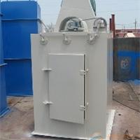 供应小型除尘器的详细介绍