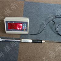 SGTS-100数显力矩扳手质量