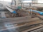 Q345D圆钢/圆棒/钢板Q345D钢材批发
