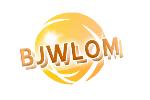 北京微联奥美机电设备有限公司