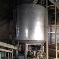 供应二手PLG系列圆盘式干燥机厂家
