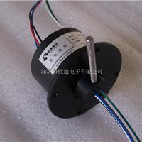供应多通路滑环,组合滑环,电气导电滑环