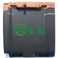 供应日本进口优质平瓦 平板瓦 款式多样