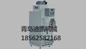 供应阀口包装机粉末包装机耐材包装机
