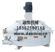 供应PCCP管生产线混凝土搅拌生产线