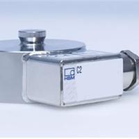供应C2德国HBM称重传感器