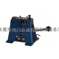 供应台式冷接机  铜丝冷焊机厂家