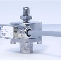 供应U2AD1德国HBM中到大型容器称重传感器