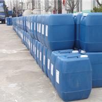 供应管道设备酸洗多功能酸洗缓蚀剂厂家