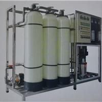 供应反渗透设备、直饮水工程