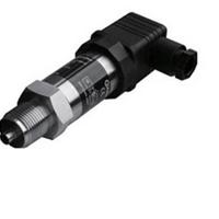 供应瓦尔科压力传感器进口VALCO压力传感器