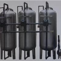 供应原水处理设备、直饮水工程设备