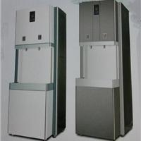 供应RO反渗透自冲速热饮水机、学校直饮水