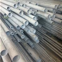 供应小口径不锈钢管-304不锈钢装饰管