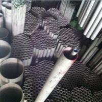 304不锈钢无缝管-无锡不锈钢无缝管
