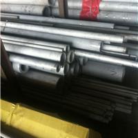 卫生级不锈钢管-304卫生级不锈钢管-