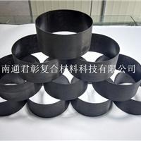 大批量生产碳素纤维管