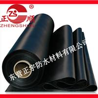 氯化聚乙烯橡胶共混防水卷材 三元乙丙卷材