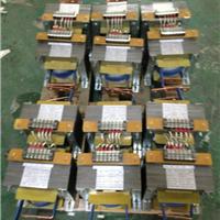 380V/200V变压器
