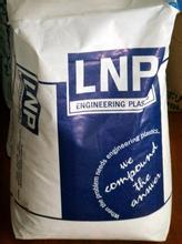 ���� ����Һ�� LNP PC DFL12