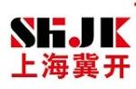 上海冀开电力科技有限公司