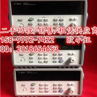 BT3563-01电池测试仪HIOKI BT3562回收/收购