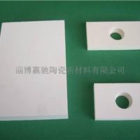 供应料斗料仓用氧化铝衬板,陶瓷衬板