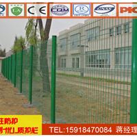 中山交通护栏网厂家 河源护栏网栅栏施工