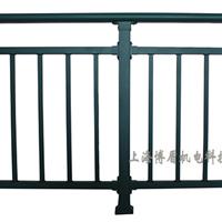 阳台扶手锌钢护栏阳台栏杆楼梯扶手