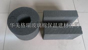 安徽泡沫玻璃生产批发价格