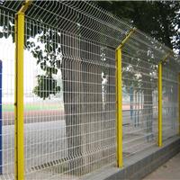 供应体育场护栏